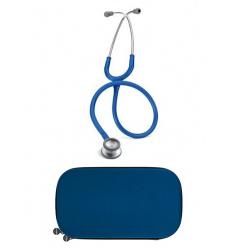 Stetoskop Littmann Classic II Pediatric z dedykowanym etui