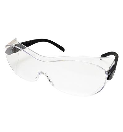 Medyczne Okulary Ochronne SA 220