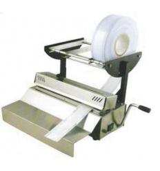 Zgrzewarka Pakietów Foliowo-Papierowych KDF 500