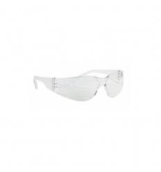 Medyczne okulary ochronne