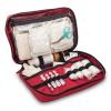 Apteczka pierwszej pomocy HEAL&GO EB08.010