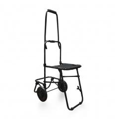 Wózek do toreb medycznych TROLLEY EB09.022