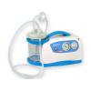 Ssak medyczny SUPER VEGA 36L akumulatorowo sieciowy, ssak szpitalny