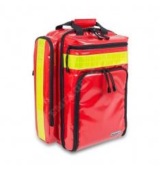 Plecak ratowniczy Tarpaulin EM13.029