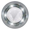 Dermatoskop LuxaScope CCT LED - dwie barwy światła