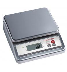 Elektroniczna waga medyczna narządowa organowa Charder MS7700