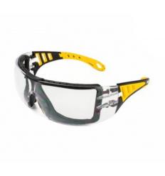 Medyczne Okulary Ochronne typu gogle ochronne