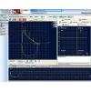 Oprogramowanie do spirometru bezturbinowego PDD z portem USB gratis