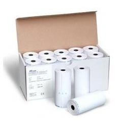 Papier do spirometru Spirolab/Microlab (w rolce, rolka)