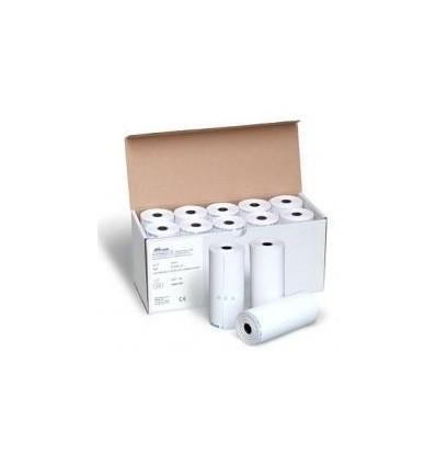 Papier do spirometru Spirolab (w rolce, rolka)