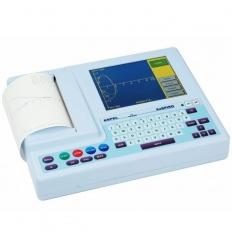 Spirometr AsSPIRO D 200 v.101