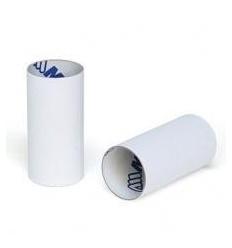 Ustnik do spirometru jednorazowy (100 sztuk)