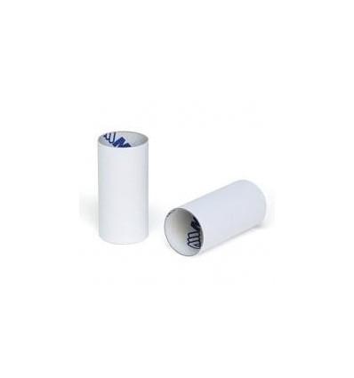 Ustnik do spirometru jednorazowy