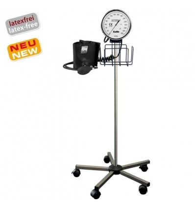 Ciśnieniomierz Lekarski KaWe MASTERMED T5 na stojaku