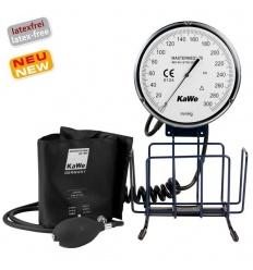 Ciśnieniomierz Lekarski KaWe MASTERMED T5 ścienny lub biurkowy