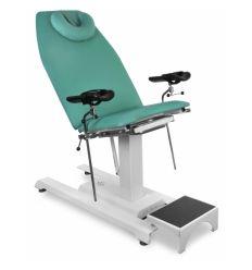 Fotel ginekologiczny JFG 2