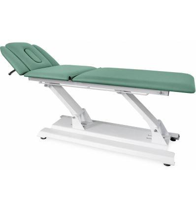 Kozetka, stół do rehabilitacji EVO 3LE