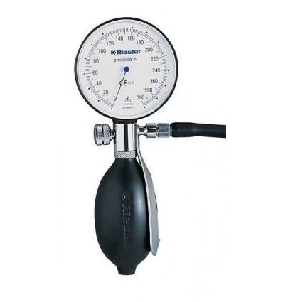 Ciśnieniomierz Lekarski precisa N 63 mm