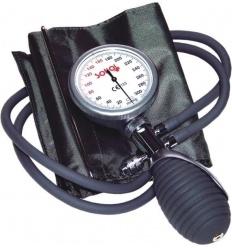Ciśnieniomierz Lekarski SOHO 160