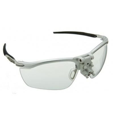 Ramka okularowa S-Frame