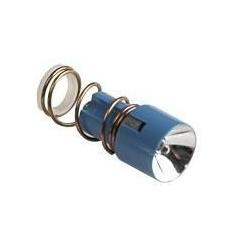 Emiter Światla Lampy Czołowej (żarówka, palnik) typu Clar