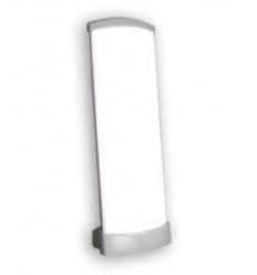 Lampa FOTOVITA FV - 10 średnia