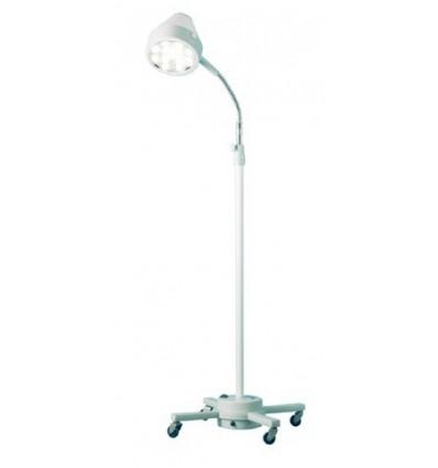 pl/lampy-zabiegowe/1016-lampa-diagnostyczna-bh-132.html