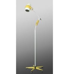 Lampa SilverLine HI5