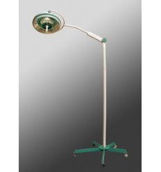 Lampa statywowa, zabiegowa Silverline HS10