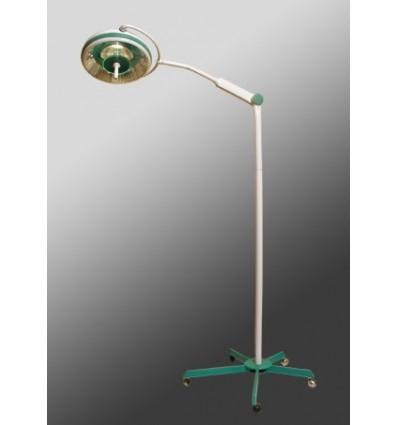 Lampa statywowa , zabiegowa Silverline HS10