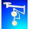 Lampa sufitowa operacyjno zabiegowa bezcieniowa podwójna BHC-275p