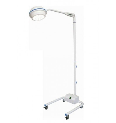 Lampa zabiegowa statywowa LEDILUX BHL-175