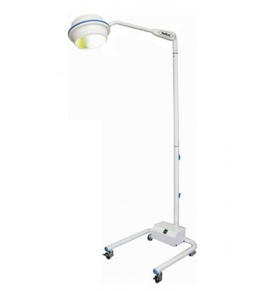 lampy zabiegowe stojące