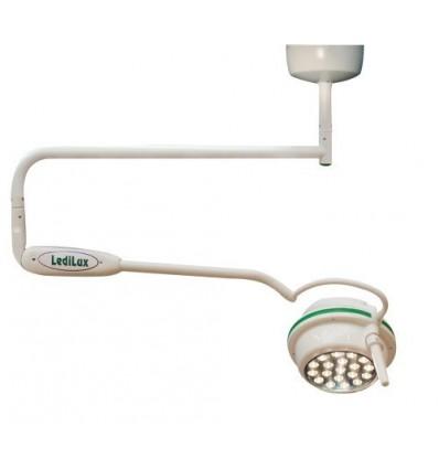 Lampa zabiegowa sufitowa LEDILUX BLC-175