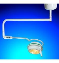 Lampa zabiegowa halogenowa MEDILUX BHC-175 sufitowa