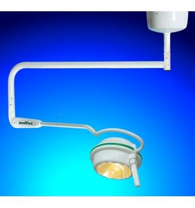 Lampa zabiegowa sufitowa MEDILUX BHC-175