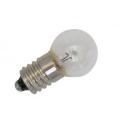 Żarówka 10W do Lampy Laryngologicznej Czołowej Clar S (z lusterkiem ziegler'a)