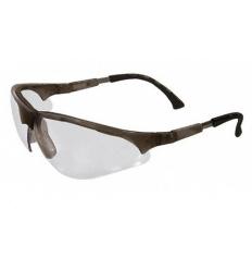 Medyczne okulary ochronne nieparujące