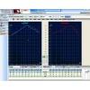 Oprogramowanie do Audiometru PDD-401 gratis