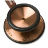 Stetoskop Littmann Classic II S.E. COPPER EDITION