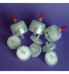 Filtr hydrofobowo-przeciwbakteryjny do ssaków medycznych marki Ordisi - 6 szt.