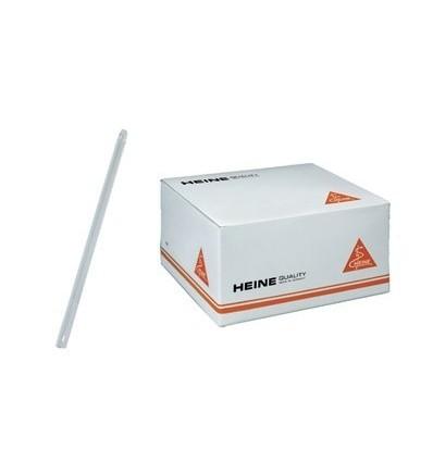 Szpatułki jednorazowego użytku Heine