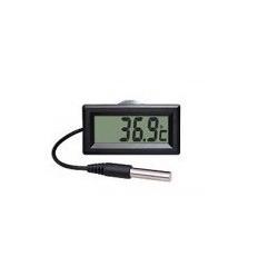 Elektroniczny termometr lodówkowy ST-9290