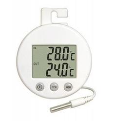 Dwufunkcyjny termometr lodówkowy T-9239