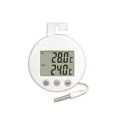 Termometr T-9239