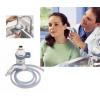 System Ear Wash