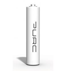 Akumulator 1,5 V do Lampy Czołowej typu Clar (typ RAM) - 1 szt.