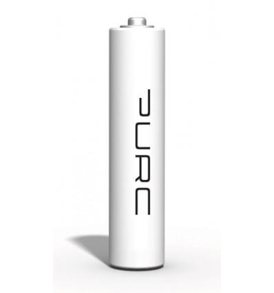 Akumulator 1,5 V do Lamy Czołowej typu Clar (typ RAM) - 1 szt.