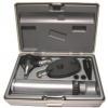 Zestaw oto - oftalmoskopowy HEINE K180, z rękojeścią bateryjną 2.5 V