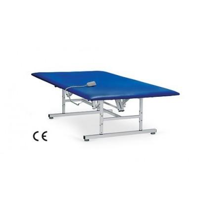 Stół BOBATH (regulacja hydrauliczna)